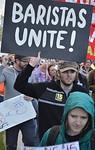 fight-for--protest-Denver-62