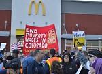 fight-for--protest-Denver-79