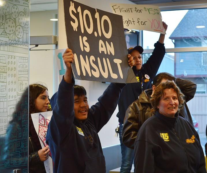 fight-for-$15-protest-Denver-70