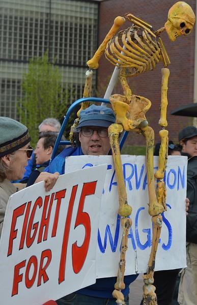 fight-for-$15-protest-Denver-32