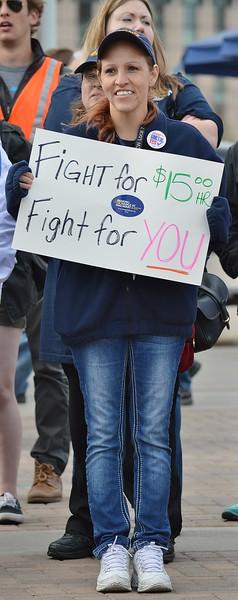 fight-for-$15-protest-Denver-20