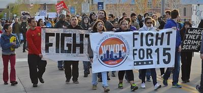 fight-for-$15-protest-Denver-48
