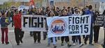 fight-for--protest-Denver-48