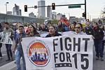 fight-for--protest-Denver-65