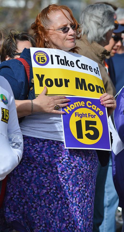 fight-for-$15-protest-Denver-9
