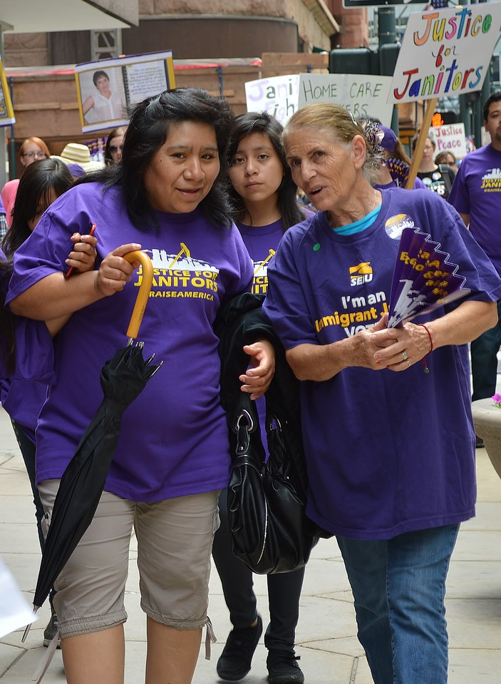 justice-for-janitors-march (37).