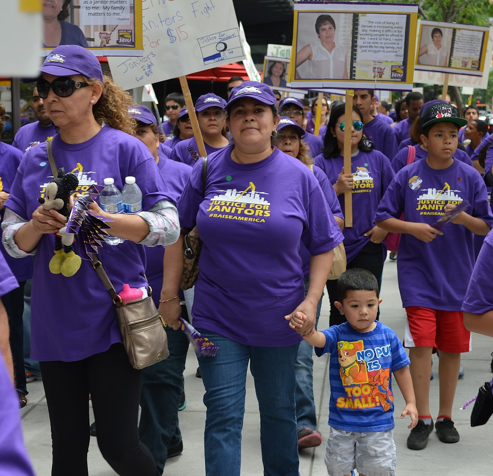 justice-for-janitors-march (44).