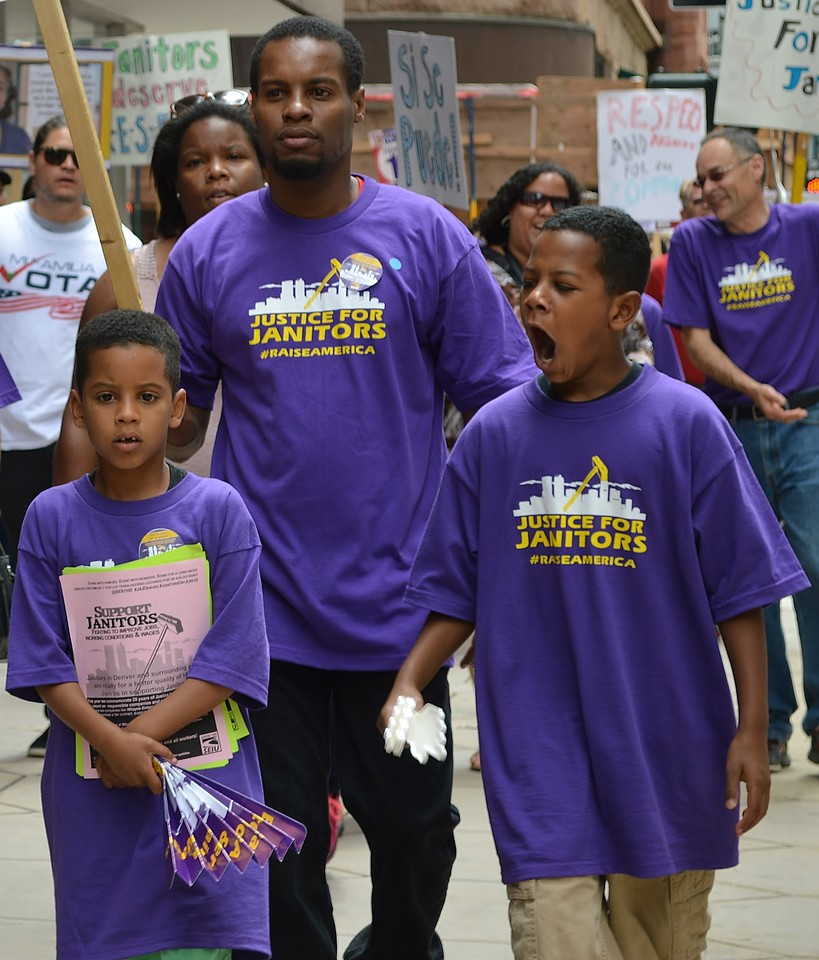 justice-for-janitors-march (35).