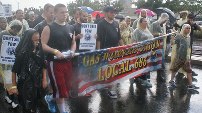 Labor Day Philadelphia '13 (54)