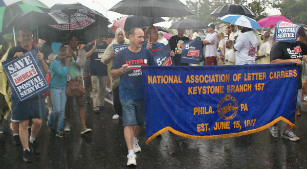 Labor Day Philadelphia '13 (24)