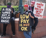unions-minimum-wage-1