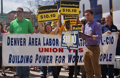 unions-minimum-wage-6