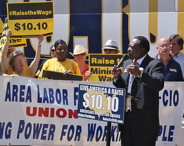 unions-minimum-wage-14