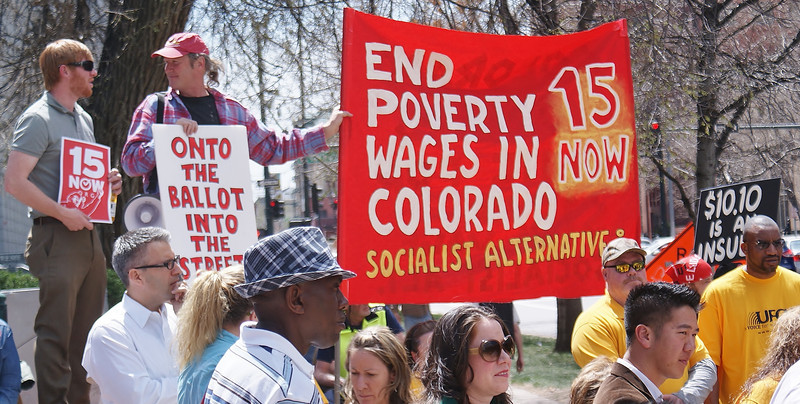 unions-minimum-wage-15