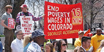 unions-minimum-wage-15