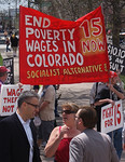 unions-minimum-wage-4