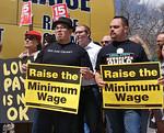 unions-minimum-wage-8