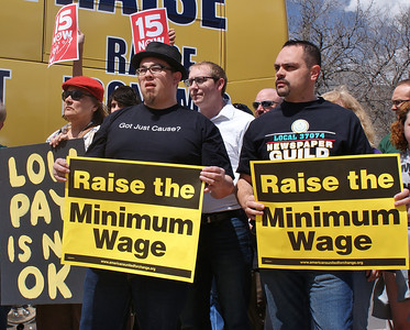unions-minimum-wage-8