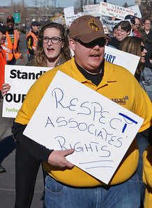 Black Friday Walmart protest '13 (6)