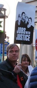 Jobs With Justice Verizon protest '11 (1)