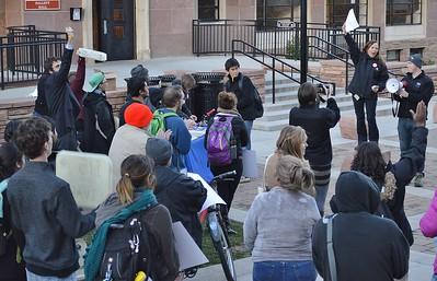 CoWINS-CU-Boulder (16)