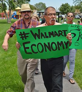 walmart-protest-cc-8