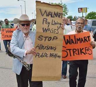 walmart-protest-cc-22