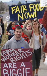 Wendy's farm workers protest 11/13 (21)