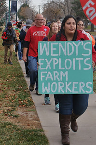 Wendy's farm workers protest 11/13 (10)