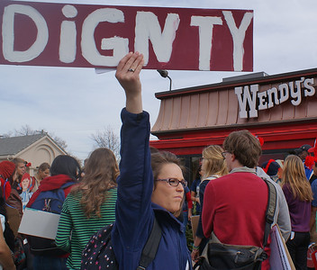 Wendy's farm workers protest 11/13 (25)