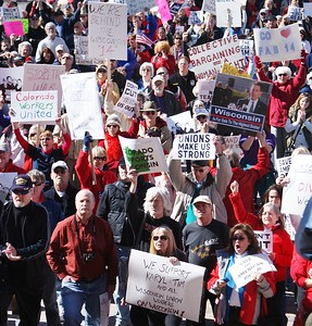 Wisconsin-public-workers-solidarity (15)