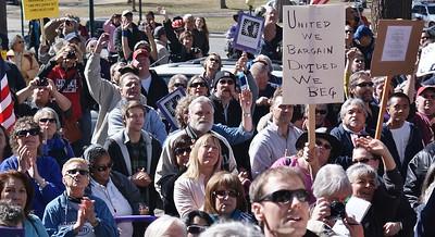 Wisconsin-public-workers-solidarity (9)