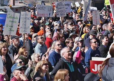 Wisconsin-public-workers-solidarity (10)