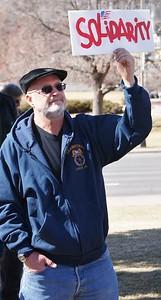 Wisconsin-public-workers-solidarity (12)