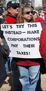 Wisconsin-public-workers-solidarity (19)