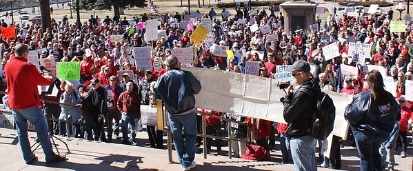 Wisconsin-public-workers-solidarity (13)