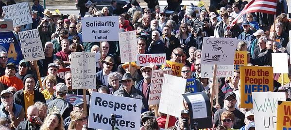 Wisconsin-public-workers-solidarity (4)