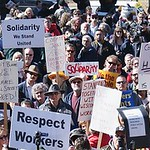 Wisconsin-public-workers-solidarity (4)