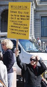 Wisconsin-public-workers-solidarity (11)