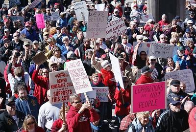 Wisconsin-public-workers-solidarity (16)