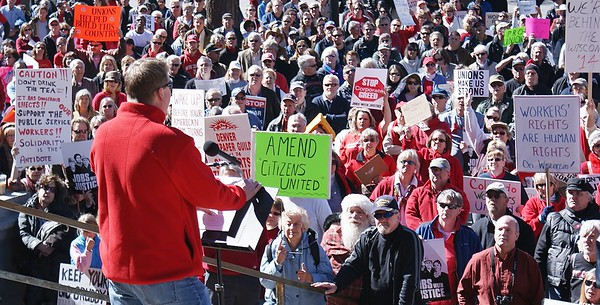 Wisconsin-public-workers-solidarity (14)