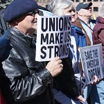 Wisconsin-public-workers-solidarity (18)