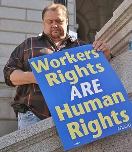 Wisconsin-public-workers-solidarity (6)