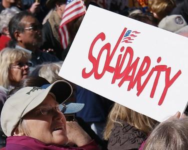 Wisconsin-public-workers-solidarity (8).