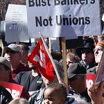 Wisconsin-public-workers-solidarity (5)