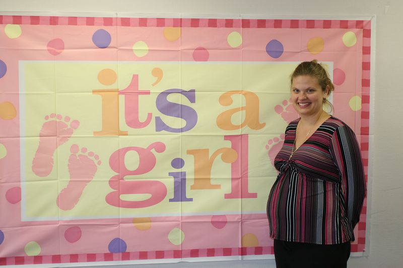 Allison Costa Baby Shower 03-November-04 - 013