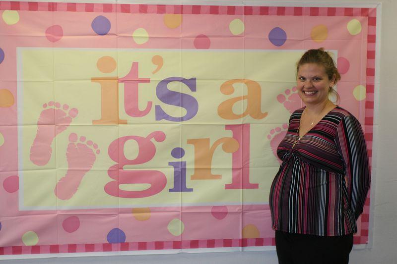 Allison Costa Baby Shower 03-November-04 - 012