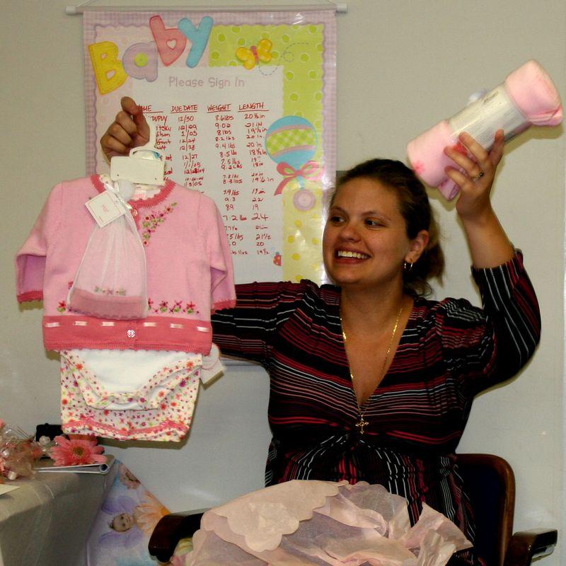 Allison Costa Baby Shower 03-November-04 - 001