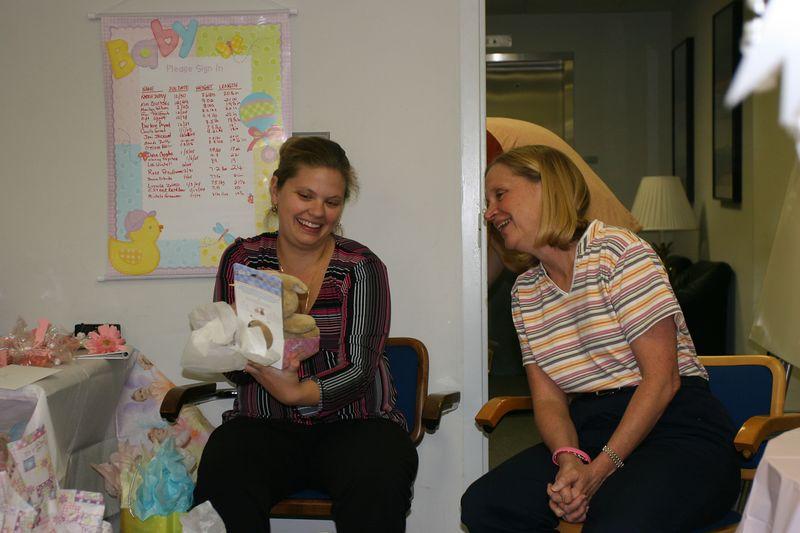 Allison Costa Baby Shower 03-November-04 - 046