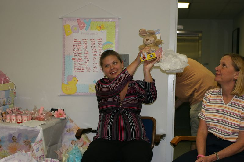 Allison Costa Baby Shower 03-November-04 - 047